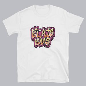 Beats Bus Official