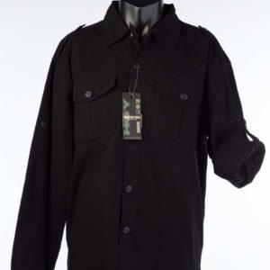 2Pac Canvas Shirt 3XL 100% Cotton