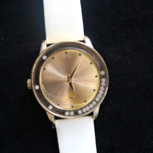 Avon Watch