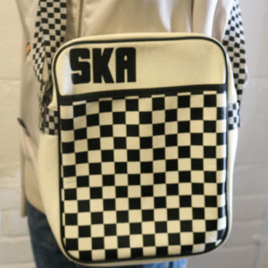 SKA Flight Bag