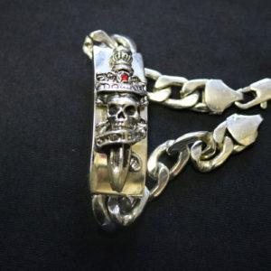 Ed Hardy Bracelet