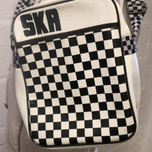 SKA Flight Bag